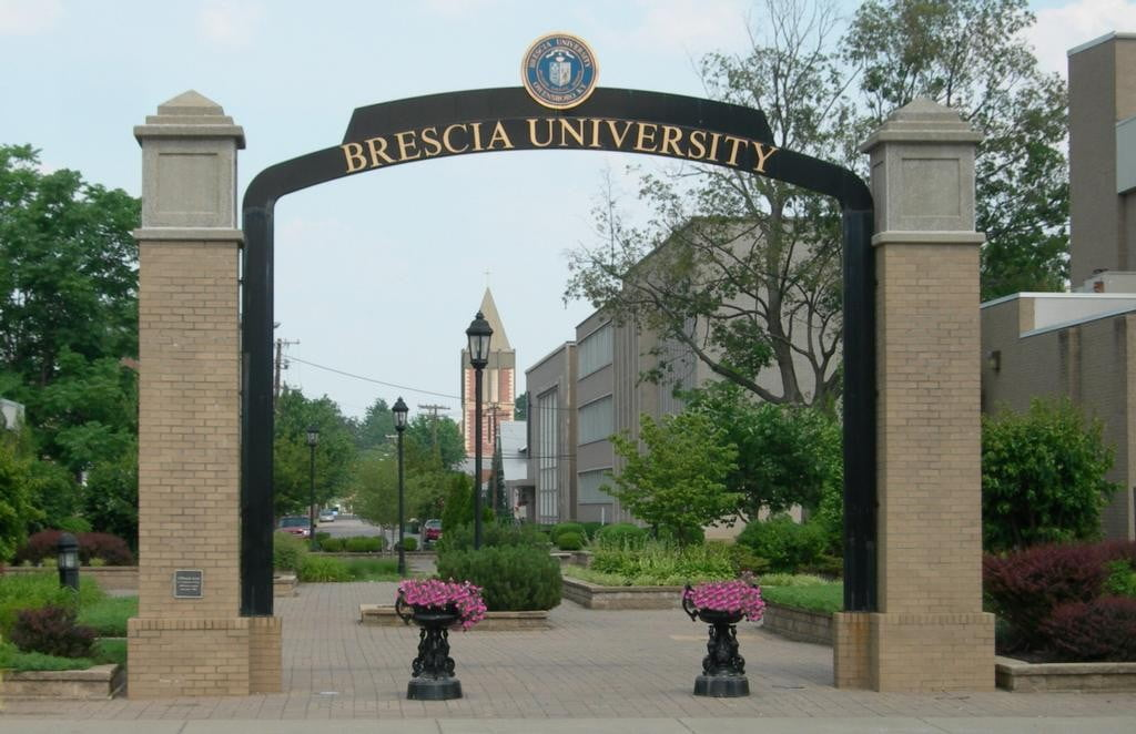 brescia-university-small-catholic-college