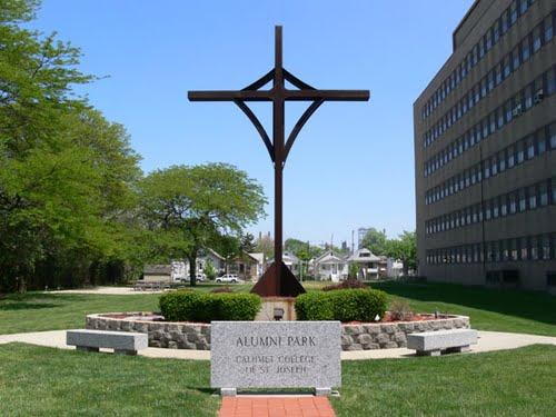 calumet-college-of-saint-joseph-small-catholic-college