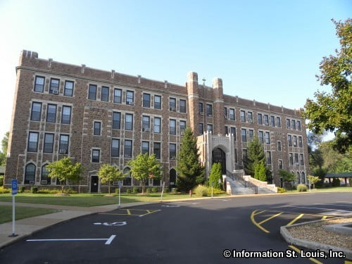 fontbonne-university-small-catholic-college