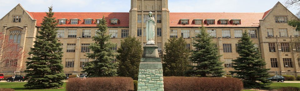 mount-mary-university-small-catholic-college