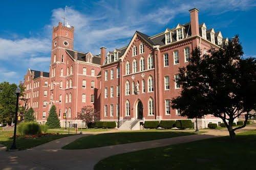 quincy-university-small-catholic-college