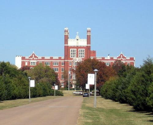saint-gregory-university-small-catholic-college