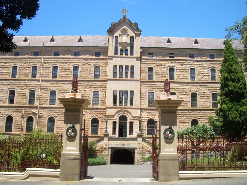 saint-joseph-college-small-catholic-college
