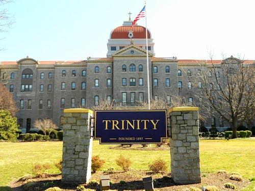 trinity-washington-university-small-catholic-college