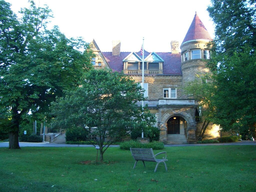 university-of-saint-francis-fort-wayne-small-catholic-college