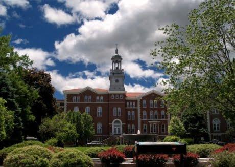 university-of-saint-mary-small-catholic-college
