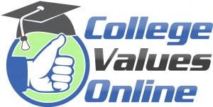 College Values Online