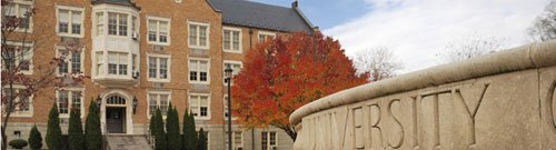 Amridge University online graduate programs