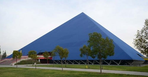 CSU Long Beach industrial design degrees