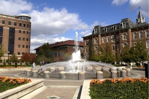 Purdue industrial design degrees