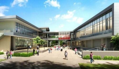 University of Houston industrial design degrees