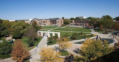 University of Nebraska Online Technical Degrees