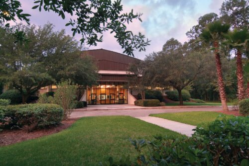 Florida Gateway University Best online RN programs