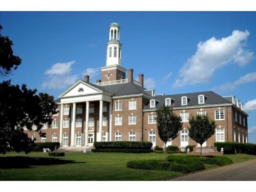 Judson College Best English Degree Online