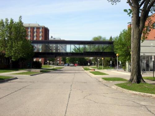 North Dakota State University Best Online Sociology Degrees