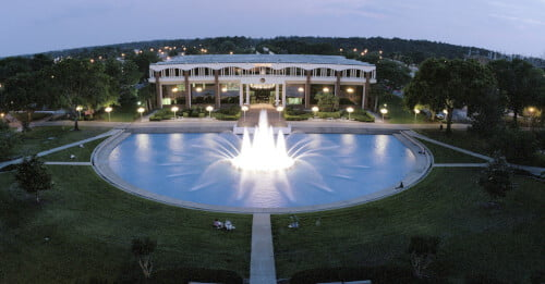 University of Central Florida Best online English degree
