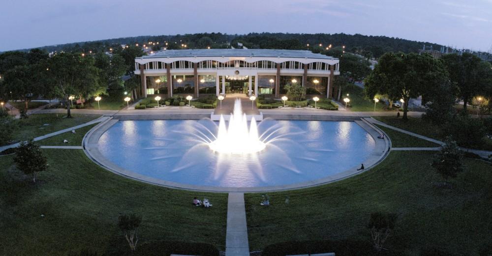 University of Central Florida Best RN programs online