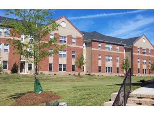 Winston Salem State University Best online RN programs