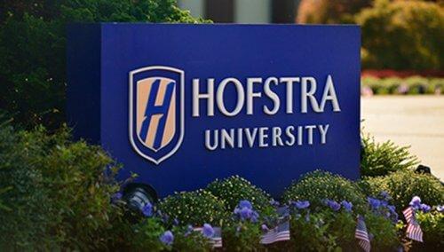 Hofstra University best online mba programs