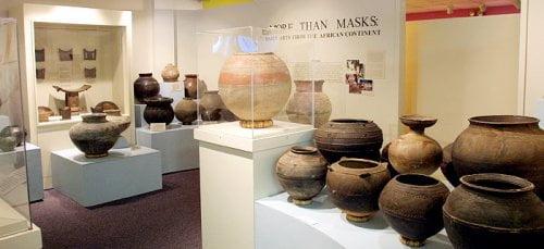 WFU anthropology