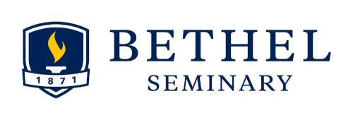 Bethel Seminary doctor of ministry online