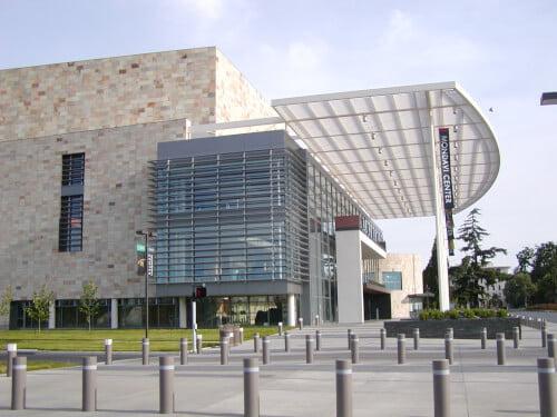 University of California - Davis bachelor's in environmental design