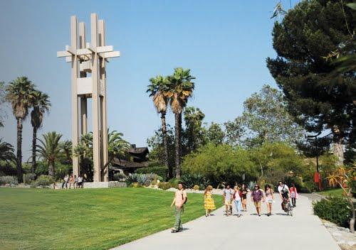 pitzer college best colleges
