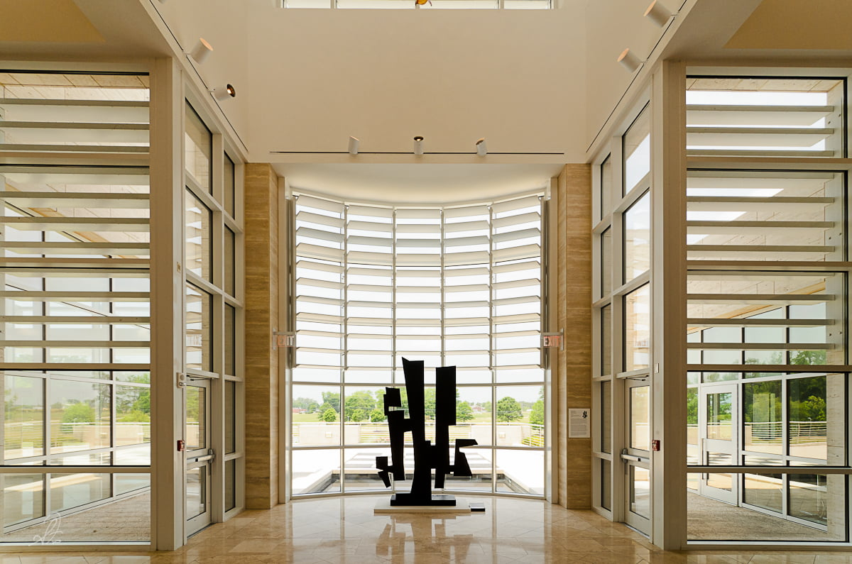 Auburn University college museums