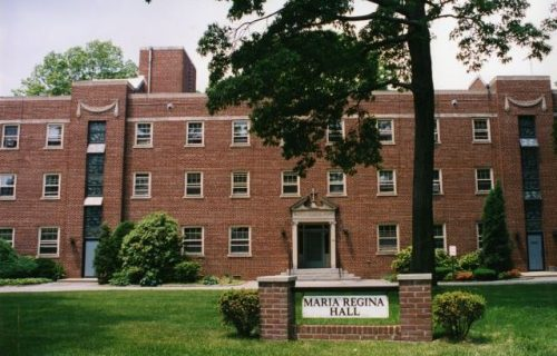 Molloy College-Best Value Roman Catholic Colleges