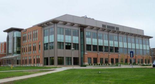 South Dakota State University-Best Value Conservative Colleges