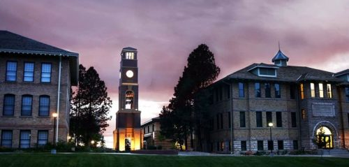 Southern Utah University-Best Value Conservative Colleges