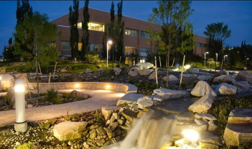 BYU Idaho-Best Value Colleges for Low SAT Students