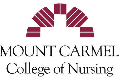 Mount Carmel College of Nursing-Low SAT Colleges