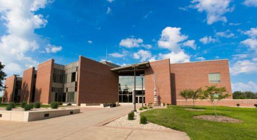 University of Wisconsin Platteville-Best Value Universities Low SAT Scores
