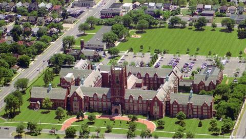 Sacred-Heart-Major-Seminary-small-catholic-college
