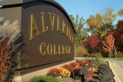 alverno-college-small-catholic-college