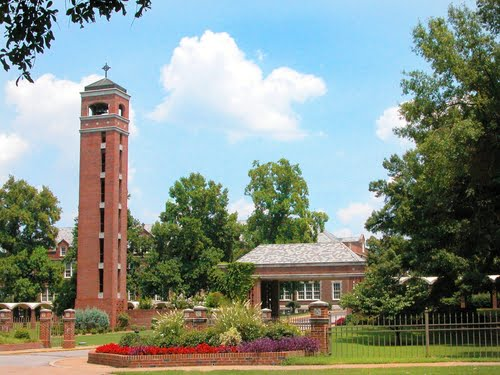christian-brothers-university-small-catholic-college