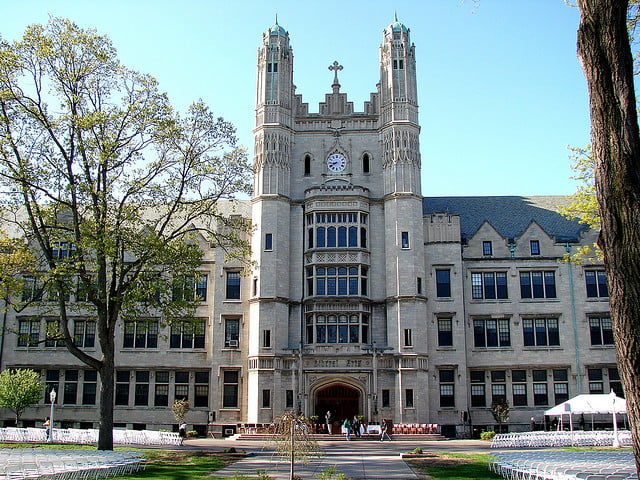 marygrove-college-small-catholic-college