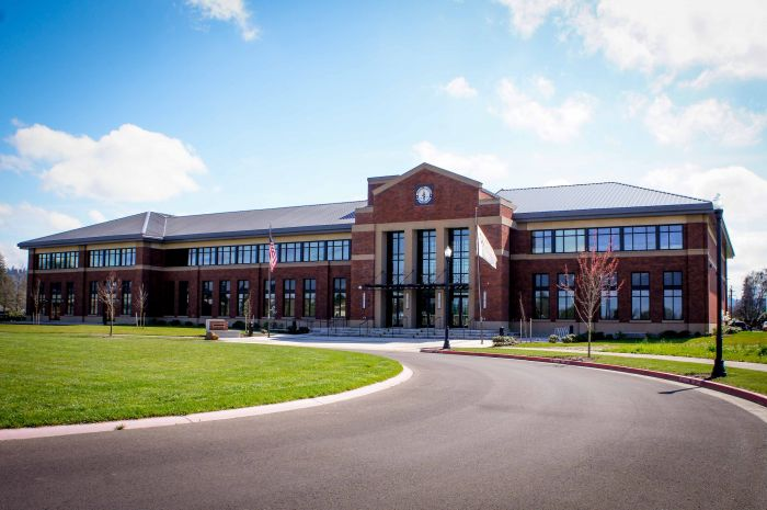 mercy-college-of-health-sciences-small-catholic-college