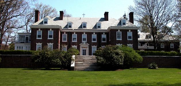 mercy-college-ohio-small-catholic-colleges