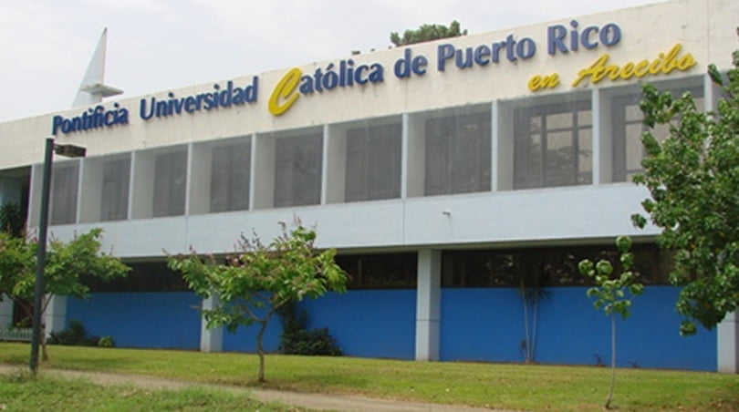 pontifical-catholic-university-of-puerto-rico-arecibo-small-catholic-college