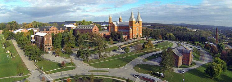 saint-vincent-college-small-catholic-college