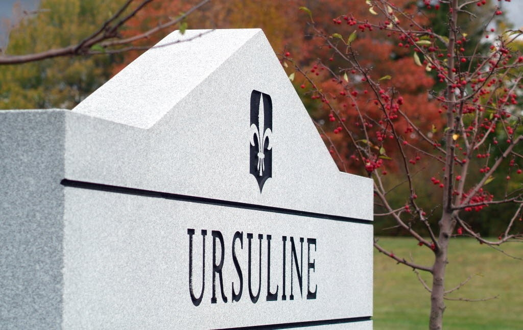 ursuline-college-small-catholic-college