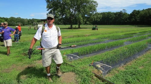 30 Best Value Agriculture Colleges - College Values Online