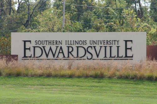 Southern Illinois University- Edwardsville top accredited online universities