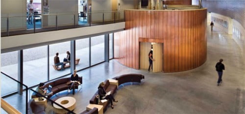 Bard College Sustainability