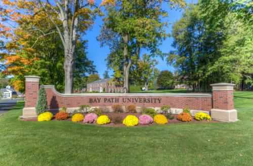 Bay Path University Online Teaching Programs