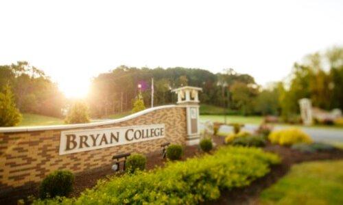 Bryan College Online Psychology Degree Programs