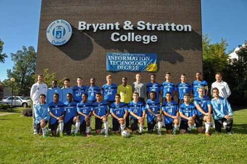 Bryant Stratton College cheap online colleges