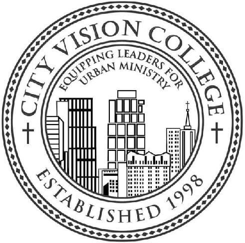 City Vision College cheap online colleges